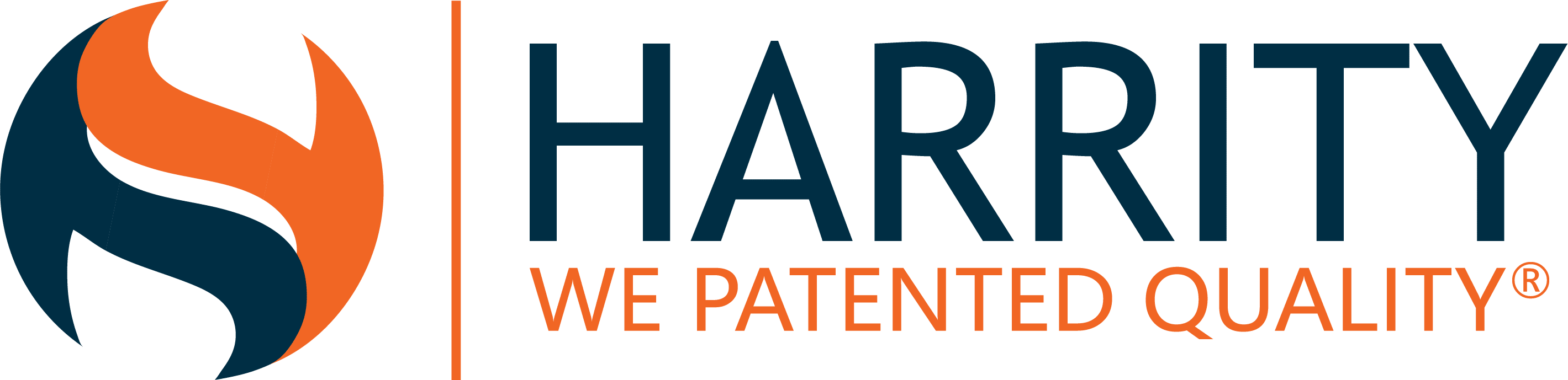 Harrity & Harrity - Patent Preparation & Patent Prosecution