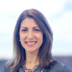 Elaine Spector, Diversity