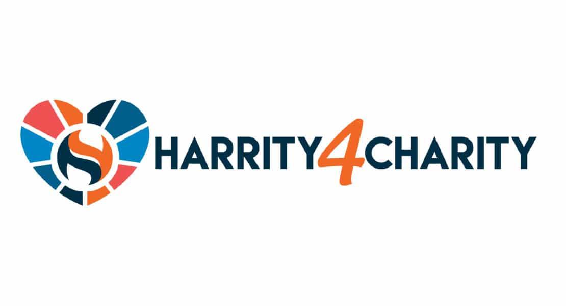 Harrity 4 Charity