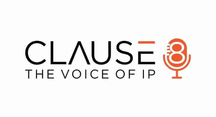 Clause 8 The Voice of IP