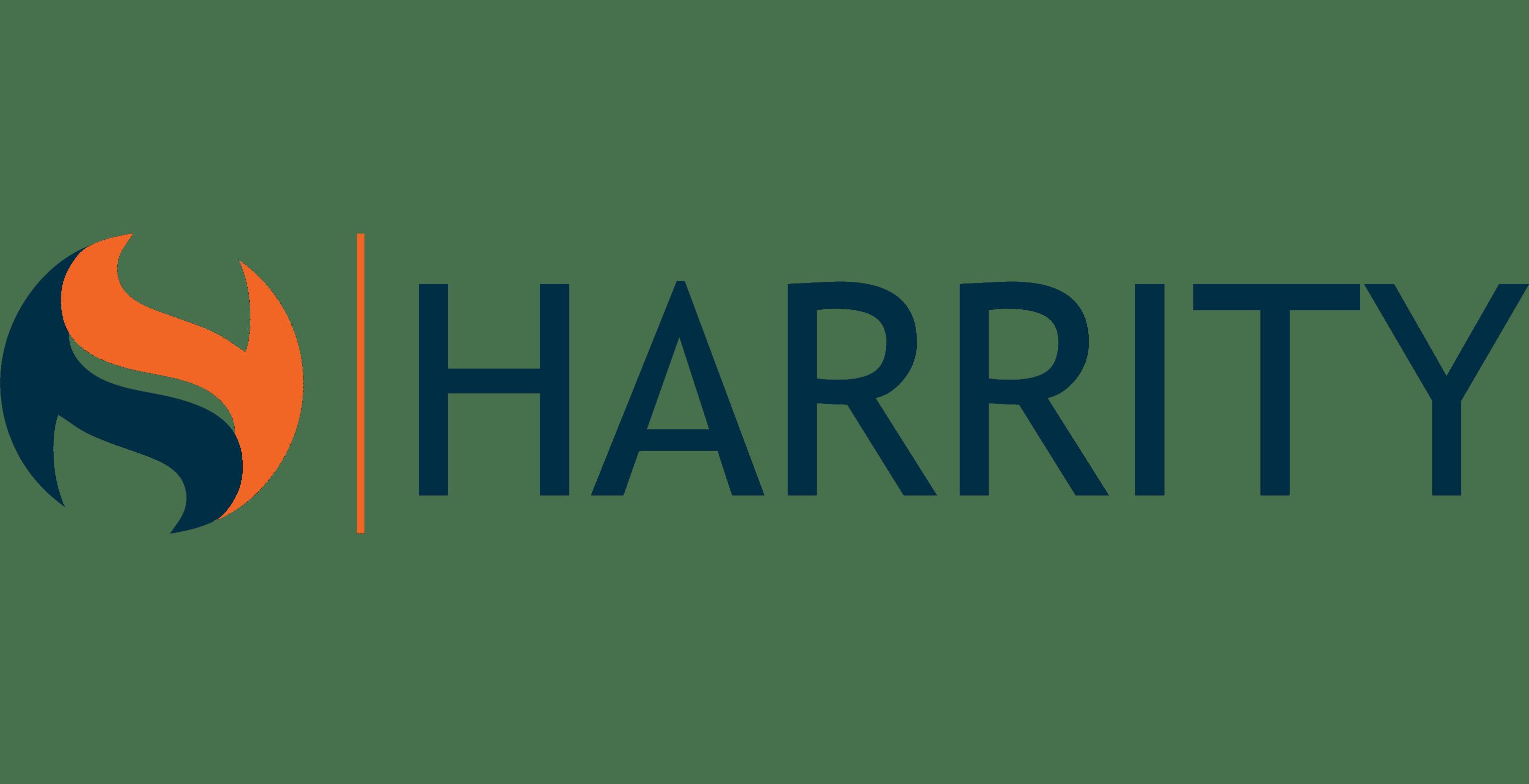 Harrity & Harrity, LLP
